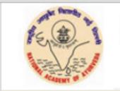 Hindi Assistant/Library Clerk Jobs in Delhi - Rashtriya Ayurveda Vidyapeeth