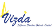 Salesforce developer Jobs in Chennai - Vizda software solutions private Limited