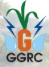 Junior Officers Field Operations/Technical Jobs in Ahmedabad - Gujarat Green Revolution Company Limited