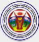 Accounts Officer Jobs in Chennai - Tamil Nadu Veterinary and Animal Sciences University