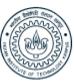Sr. Project Associate Jobs in Kanpur - IIT Kanpur