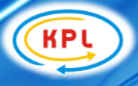 Junior Executive Jobs in Chennai - Kamarajar Port Ltd.