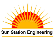 Mechanical Engineer Jobs in Across India - SUN STATION ENGINEERING