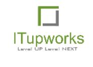 IT Software Engineer Jobs in Noida - FoundLay Technologies Pvt. Ltd.
