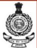 Manager /Lecturer Jobs in Panchkula - Haryana PSC