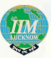 Teaching Asst. Jobs in Lucknow - IIM Lucknow