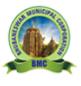 Consultant Jobs in Bhubaneswar - Bhubaneswar Municipal Corporation