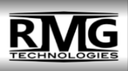 Software Engineer Jobs in Bangalore - RMG Technologies