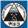 Research Fellow Geology Jobs in Dehradun - Wadia Institute of Himalayan Geology
