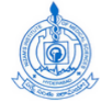 Staff Nurse Jobs in Hyderabad - Nizams Institute of Medical Sciences