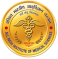 Junior Resident Clinical Jobs in Jodhpur - AIIMS Jodhpur