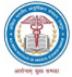 Junior Resident Jobs in Raipur - AIIMS Raipur