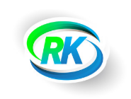 Accountant Jobs in Bangalore - RK ASSOCIATES
