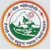 JRF /Project Fellow Geology/Project Attendant Jobs in Garhwal Srinagar - Hemvati Nandan Bahuguna Garhwal University