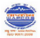 Head Business Analyst Jobs in Gurgaon - WAPCOS Ltd.