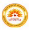 JRF /Project Assistant Chemistry Jobs in Patna - NIT Patna