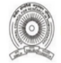 Programme Asst. Homoeopathy Jobs in Noida - Central Council for Research in Homoeopathy