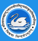 Assistant Professor / Yoga Instructor Jobs in Delhi - Shri Lal Bahadur Shastri Rashtriya Sanskrit Vidyapeetha