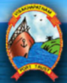 Trade Apprentices Jobs in Visakhapatnam - Visakhapatnam Port Trust