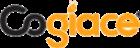 Marketing Executive Jobs in Noida - Cogiace