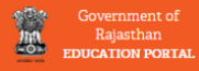 Research Scientist I Non Medical Jobs in Udaipur - Govt.of Rajasthan - RNT Medical College Udaipur