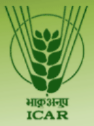 SRF Agricultural Sciences/Young Professional Jobs in Ludhiana - ICAR-ATARI