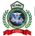 Senior Residents/ Demonstrators/Junior Residents Jobs in Karnal - Kalpana Chawla Govt. Medical College