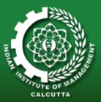 Trainee Teaching Associates Jobs in Kolkata - IIM Calcutta
