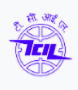 Accounts Assistant/Call Centre Executive Jobs in Bhubaneswar - TCIL