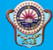 Network Engineers /Software Engineers/Computer Operator Jobs in Visakhapatnam - Andhra University