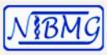 SRF Basic Science Jobs in Kolkata - NIBMG