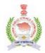 Translator/ Veterinary Officer/Assistant Engineer Mechanical/Child Devlopment Project Officer Jobs in Ahmedabad - Gujarat PSC