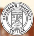 Project Fellow Jobs in Cuttack - Ravenshaw University