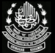 JRF/SRF/RA Physics Jobs in Srinagar - NIT Srinagar