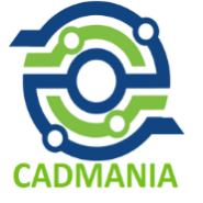 Auto CAD Engineer Jobs in Noida - Cadmania