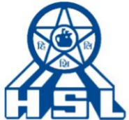 Assistant Manager Finance/Assistant Manager HR Jobs in Visakhapatnam - Hindustan Shipyard Ltd.