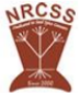 SRF Agriculture Jobs in Ajmer - National Research Centre on Seed Spices