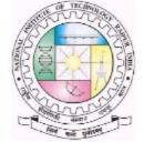 JRF/SRF Chemistry Jobs in Raipur - NIT Raipur