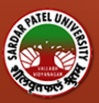 Project Assistant Chemistry Jobs in Anand - Sardar Patel University
