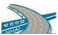Young Professional Jobs in Across India - National Highways Authority of India