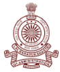 Teaching Associate Economics Jobs in Dehradun - Lal Bahadur Shastri National Academy of Administration