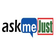 Back Office Executive Jobs in Kolkata - ASK Me Just