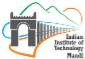 JRF /Project Associate Electronics Jobs in Mandi - IIT Mandi