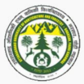 RA Genetics Plant Breeding/ Seed Science Technology/Entomology/ Plant Pathology Jobs in Garhwal Srinagar - Uttarakhand University of Horticulture Forestry