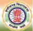 Hospitality Officer/ Assistant Hospitality Officer Jobs in Raipur - Chhattisgarh Vidhan Sabha