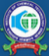 JRF Ph.D Jobs in Mumbai - Institute of Chemical Technology