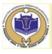 JRF M.V.Sc. Jobs in Mumbai - Maharashtra Animal & Fishery Sciences University