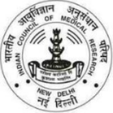 Laboratory Technician Jobs in Pune - National AIDS Research Institute