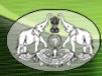 JRF Anthopology Jobs in Kozhikode - Kerala Institute for Research Training & Development Studies