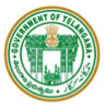 Lecturer /Medical Officer Jobs in Hyderabad - Department of AYUSH - Govt.of Telangana